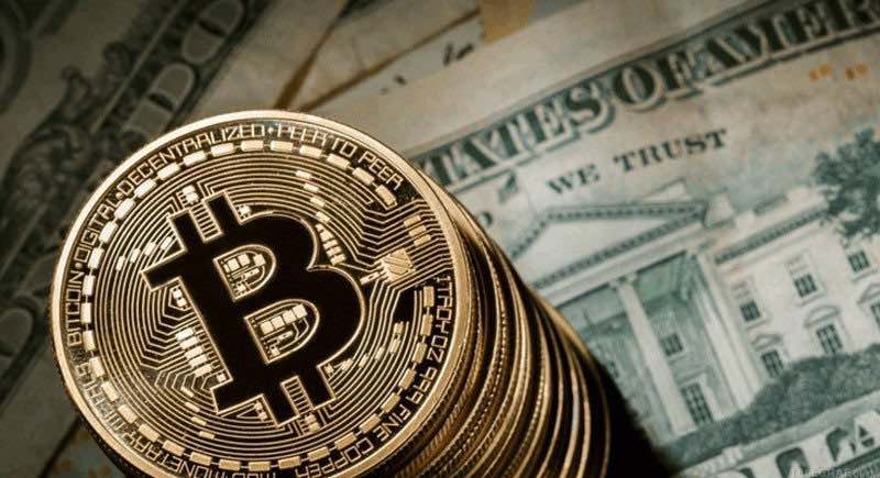Online bitcoin Kasino quora