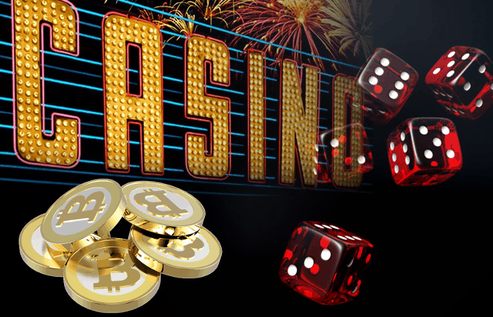 Seminole bitcoin Kasino login immokalee