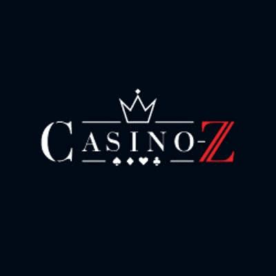Bitcoin casino auf 59