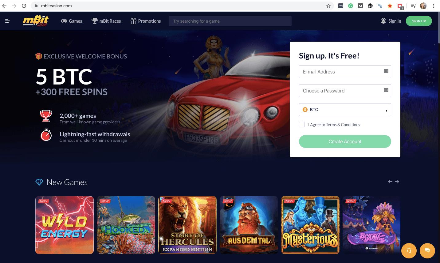 Bitcoin Spielautomat Online bitcoin casino