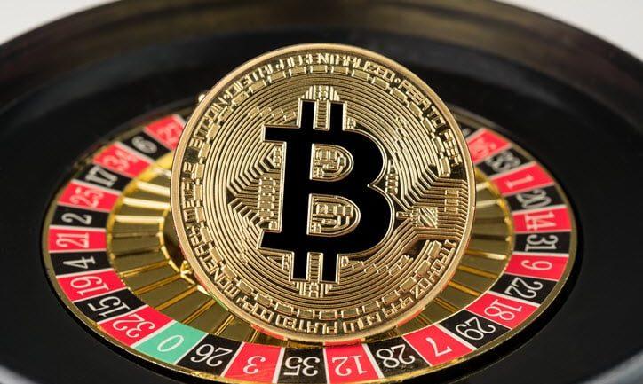 Kostenlose online-bitcoin-casino-blocker