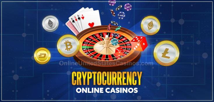 Online bitcoin Kasino nz