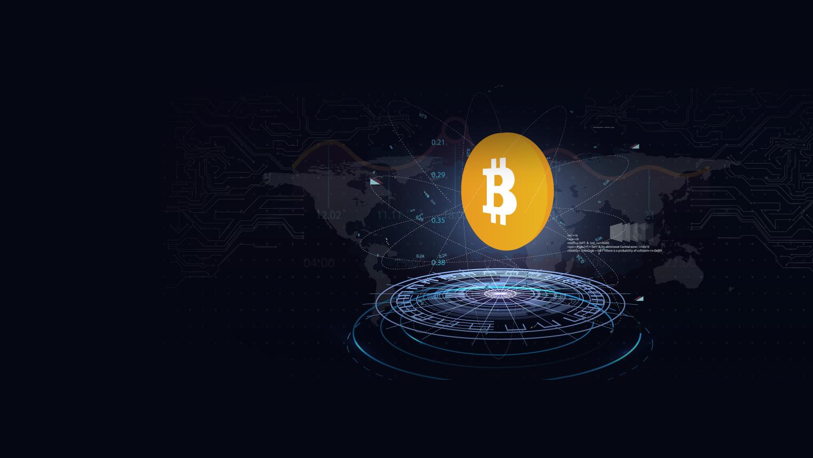 Bitcoin casino bitcoin slot Spiele kostenlos online