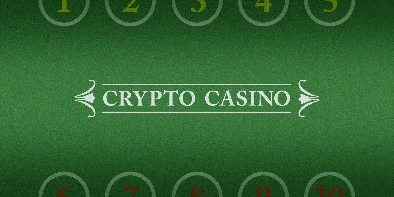 Bitcoin slot Spiel online für mobile malaysia