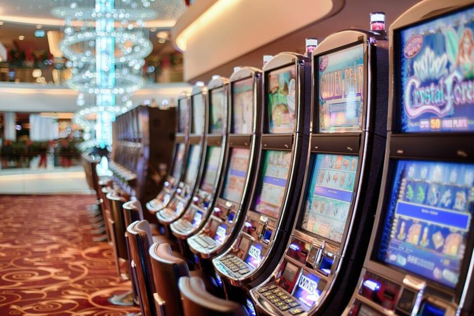 Cash-Spiel Könige bitcoin Kasino