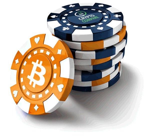 Cryptowild casino no deposit bonus code